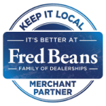 Fred-Beans-Keep-It-Local